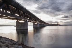 oresundsbron-1