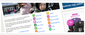 slider_barnsajten