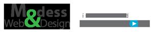 logotype_no_ret